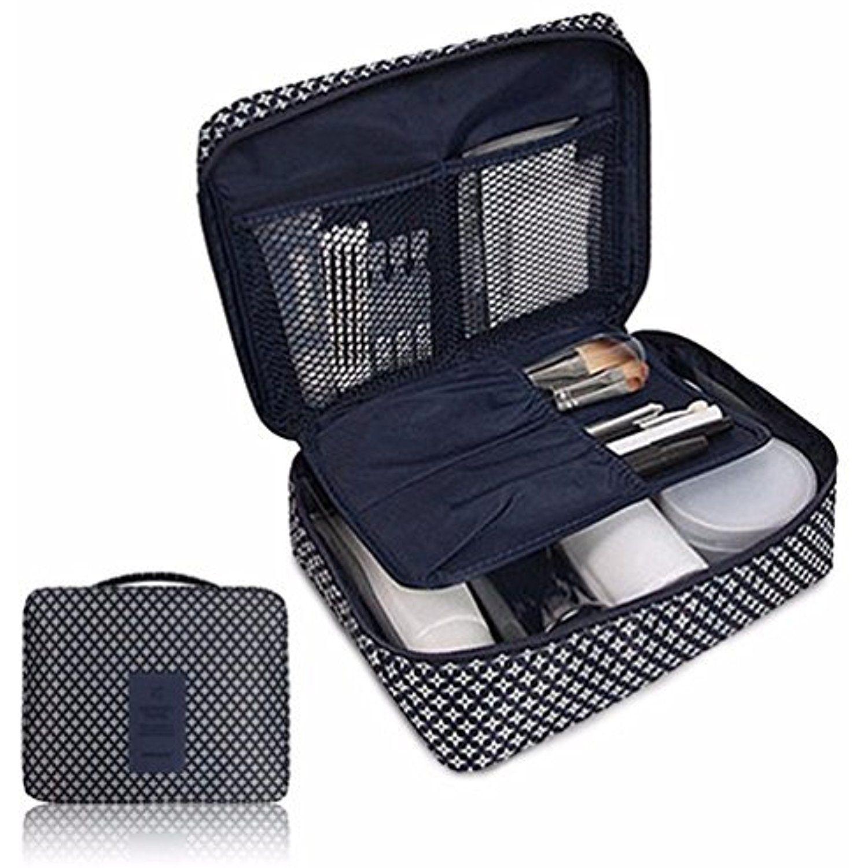 17020bd4b904 Travel Bag ,IEason Clearance Sale! Pockettrip Clear Cosmetic Makeup ...