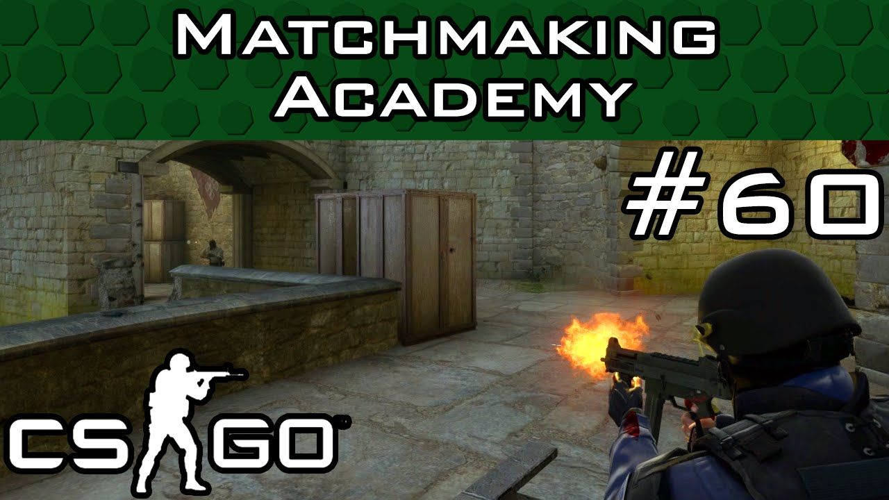 cs go matchmaking Academy Hookah sesso Kennesaw ore