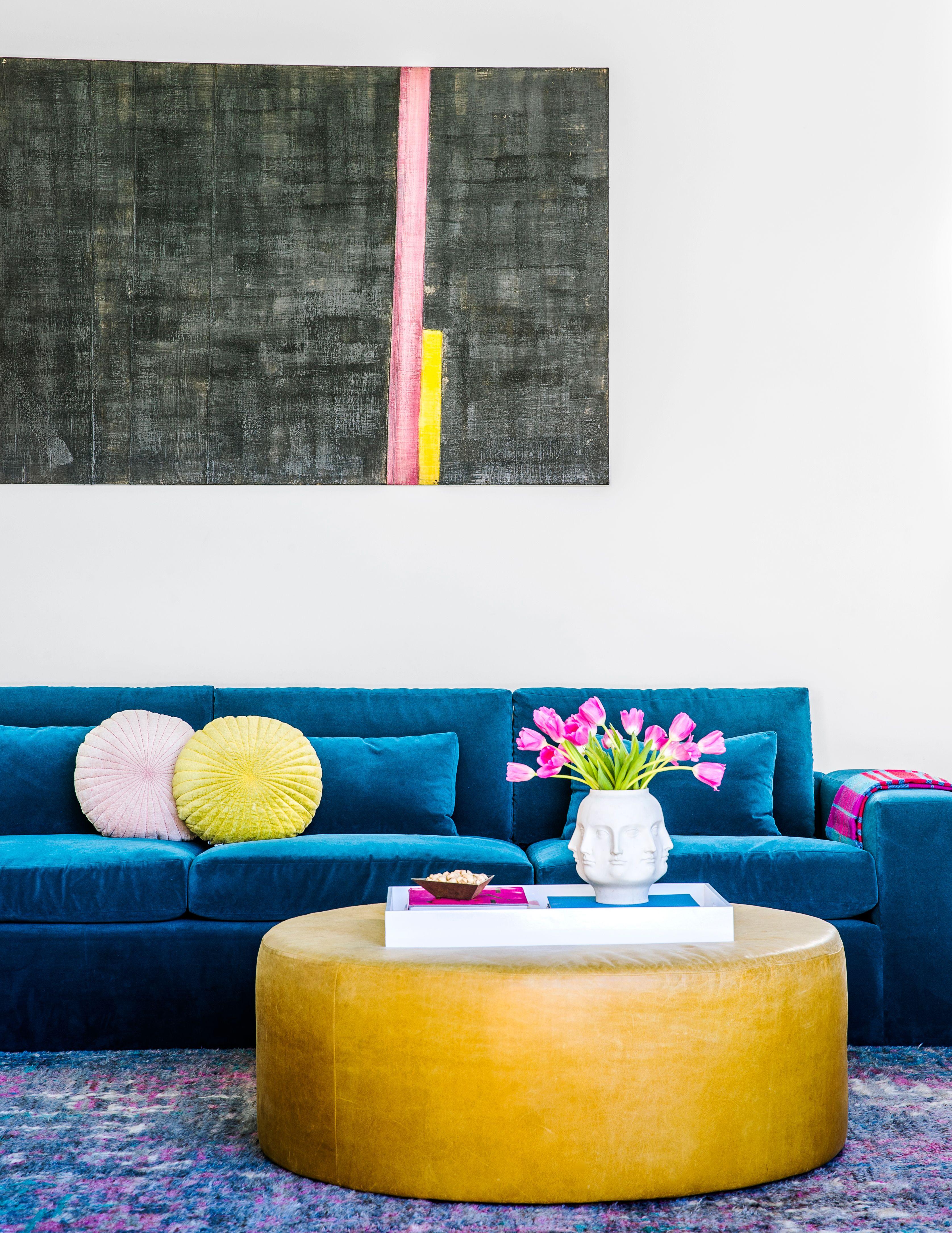 Decorate Home Art Dream