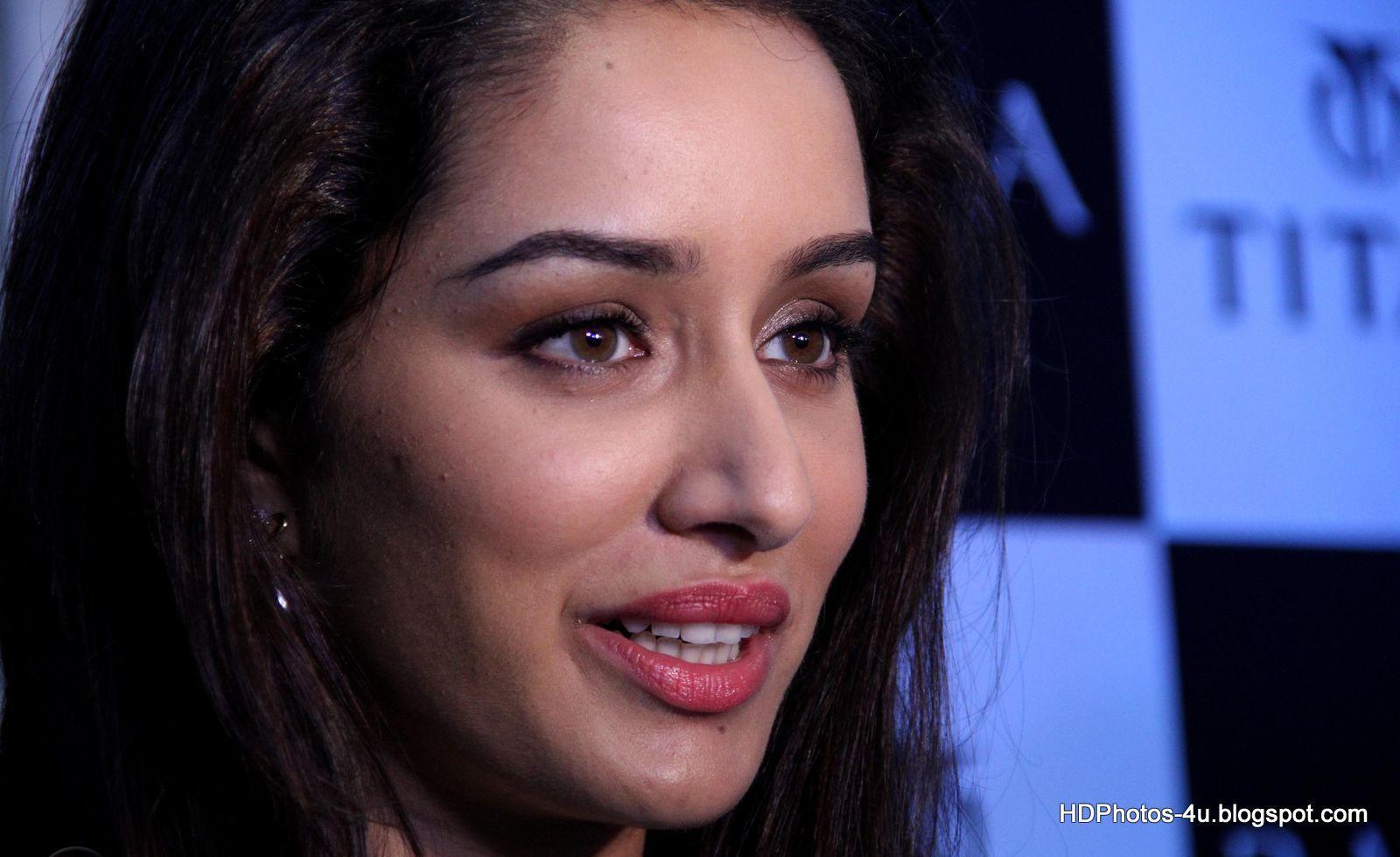 actress%2c+actress+hd+wallpapers%2c+bollywood%2c+entertainment%2c+hd