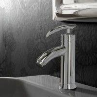 Bathroom Faucets Jack London Page 7 London Kitchen Bathroom Faucets Faucet