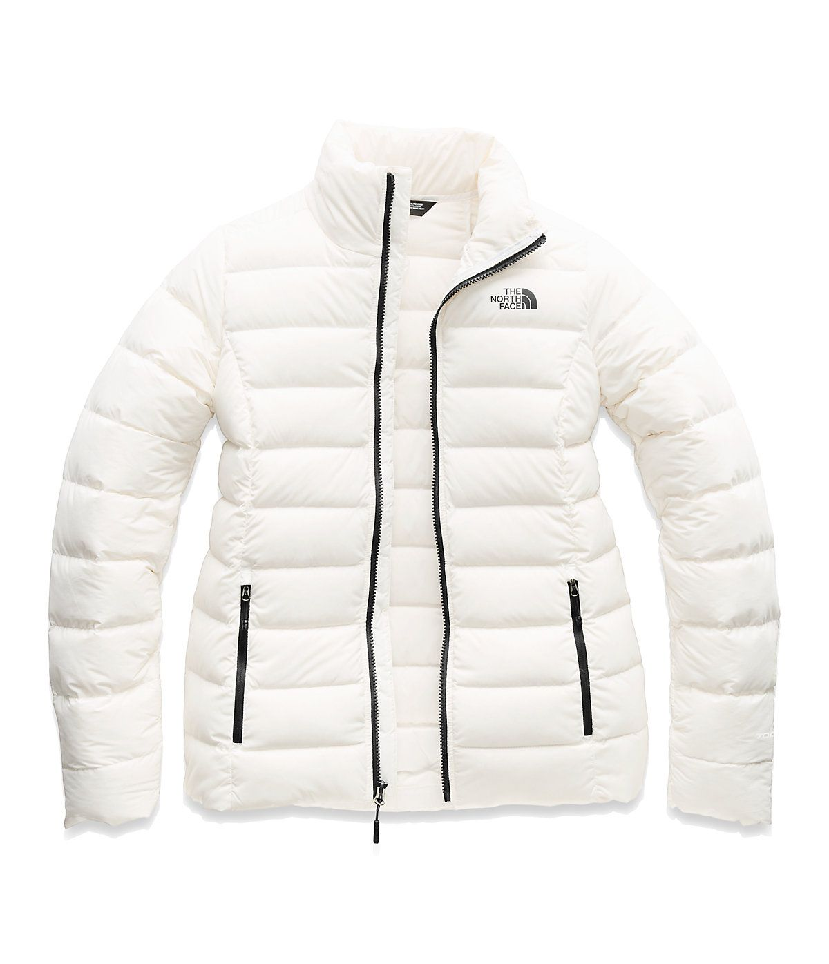 The North Face Women s Stretch Down Jacket 028526fe3