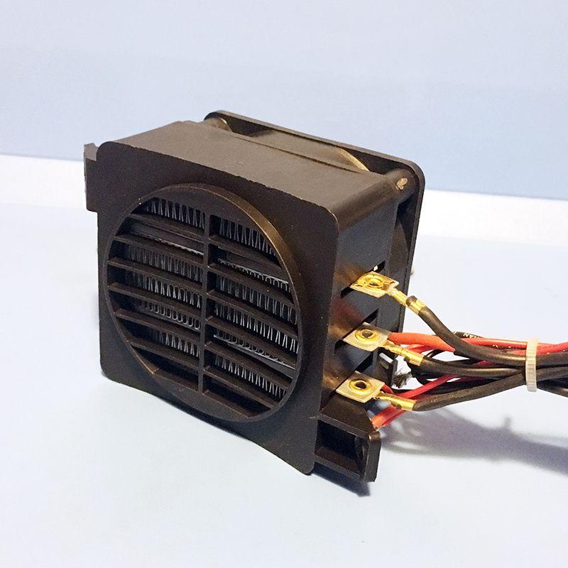 constant temperature Electric Heater PTC fan heater 150W