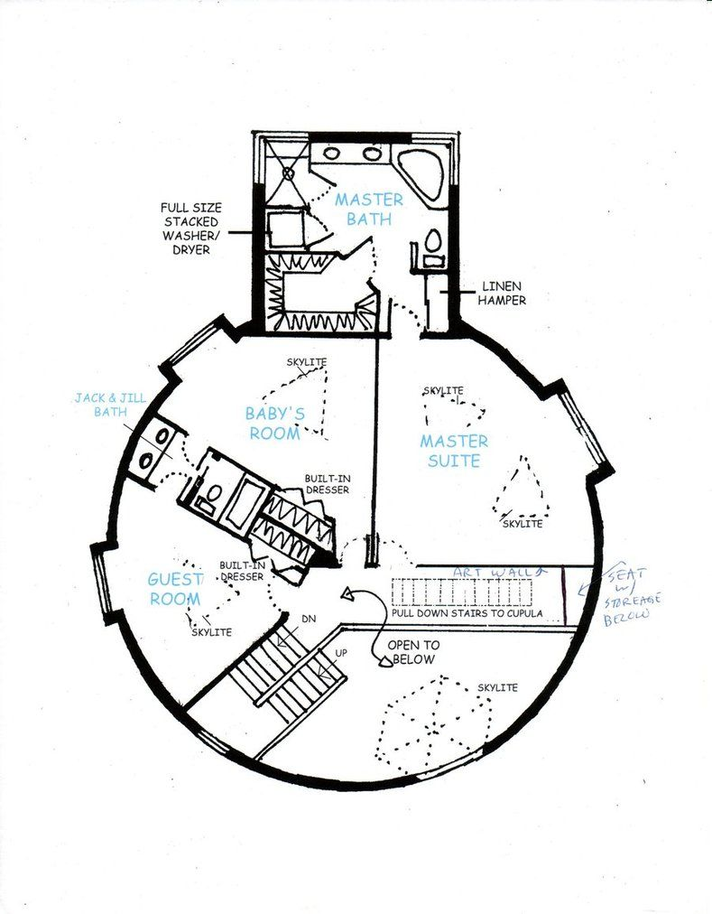 dome floor plans floor plan for spiral dome magic 1 floor plan geodesic dome homes floor plans geodesic dome home 2nd floor by liquiddisplay on deviantart