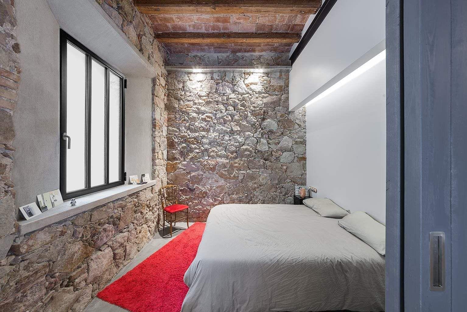 - Dit loft in Barcelona is pure klasse - Manify.nl