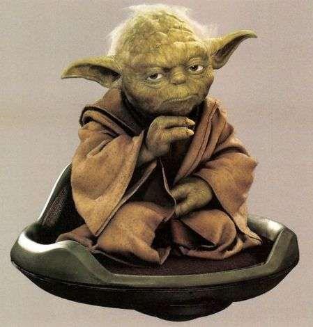 Hovering Furniture Star Wars Characters Star Wars Jedi Star