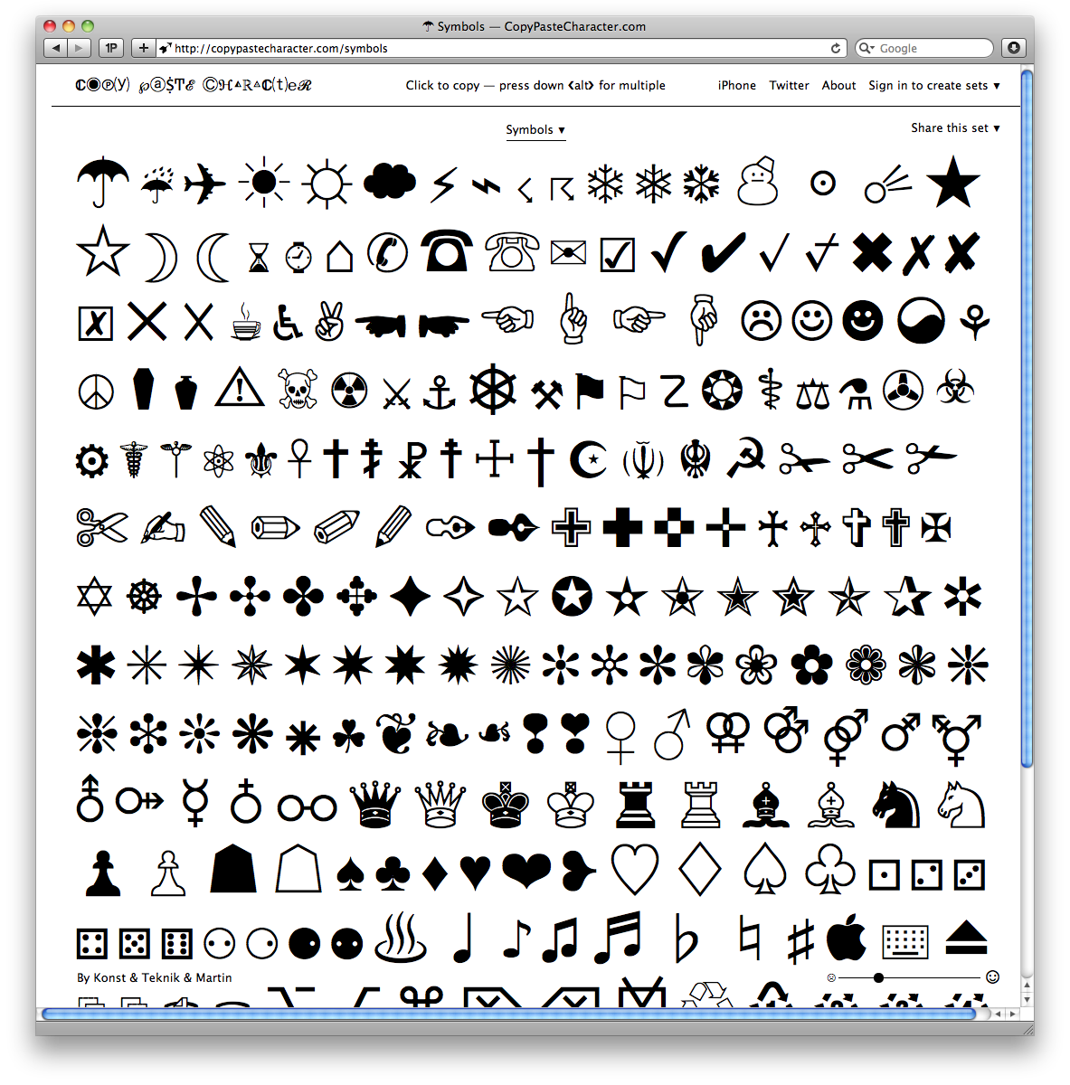 copy paste character | Copy paste symbols, Character ...Text Art Symbols Copy And Paste