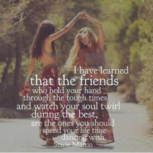 Bff Quotes Inspiration Bff Txt Meme Besties Friendship Bestfriends Quotes Friends Forever Quotes Forever Quotes Bff Quotes
