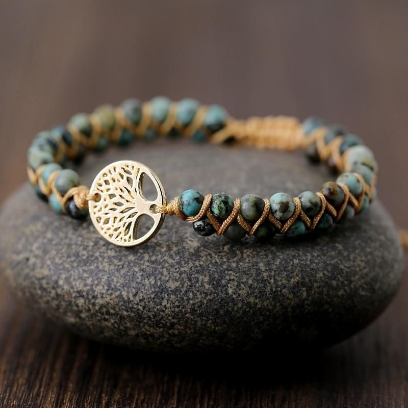 Protect, strengthen and get yourself back into balance with this amazing items from Reality Stones Shop Handmade with love Boho & hippie style High quality material Purifies the mind Healing power