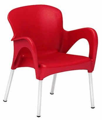 cafe chairs dp plastics co za 1 2 and 3 restaurant decor