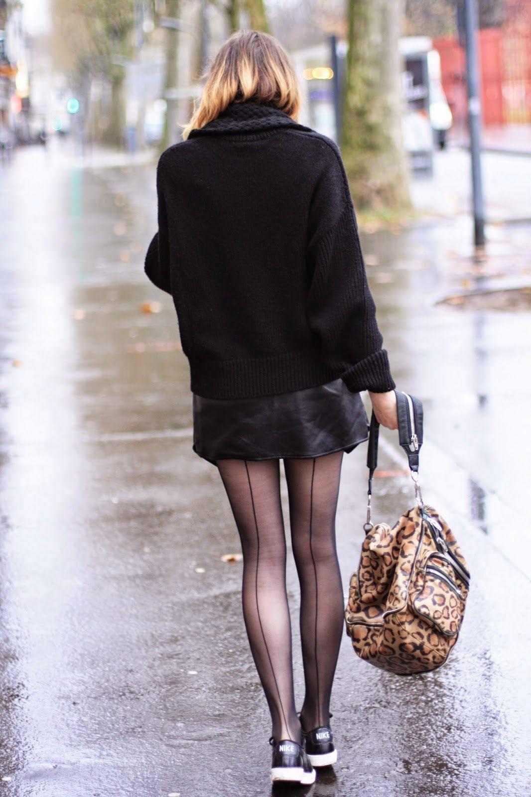 Les collants couture et moi   (made in)Faro   Blog mode Lille, blog beauté,  blog voyage et lifestyle 51ab814c2f91