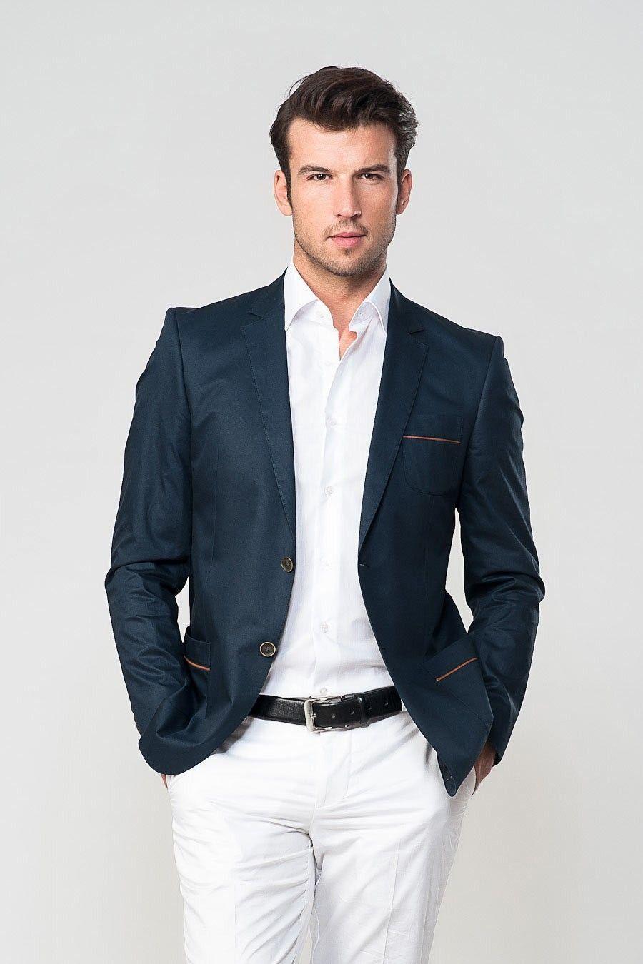 عشق الايهم Maxi Skirts Summer Men Dress Suit Jacket