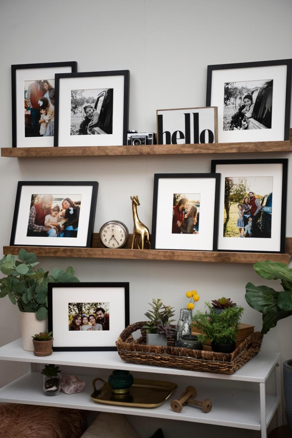 20 Simple Ideas To Refresh Your Home Hgtv For The Home