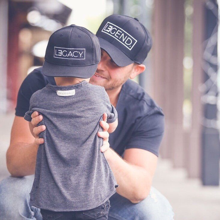 377cb6d7a45fb Yes! My love and my child will have this! | MOMMY AND ME | Daddy ...