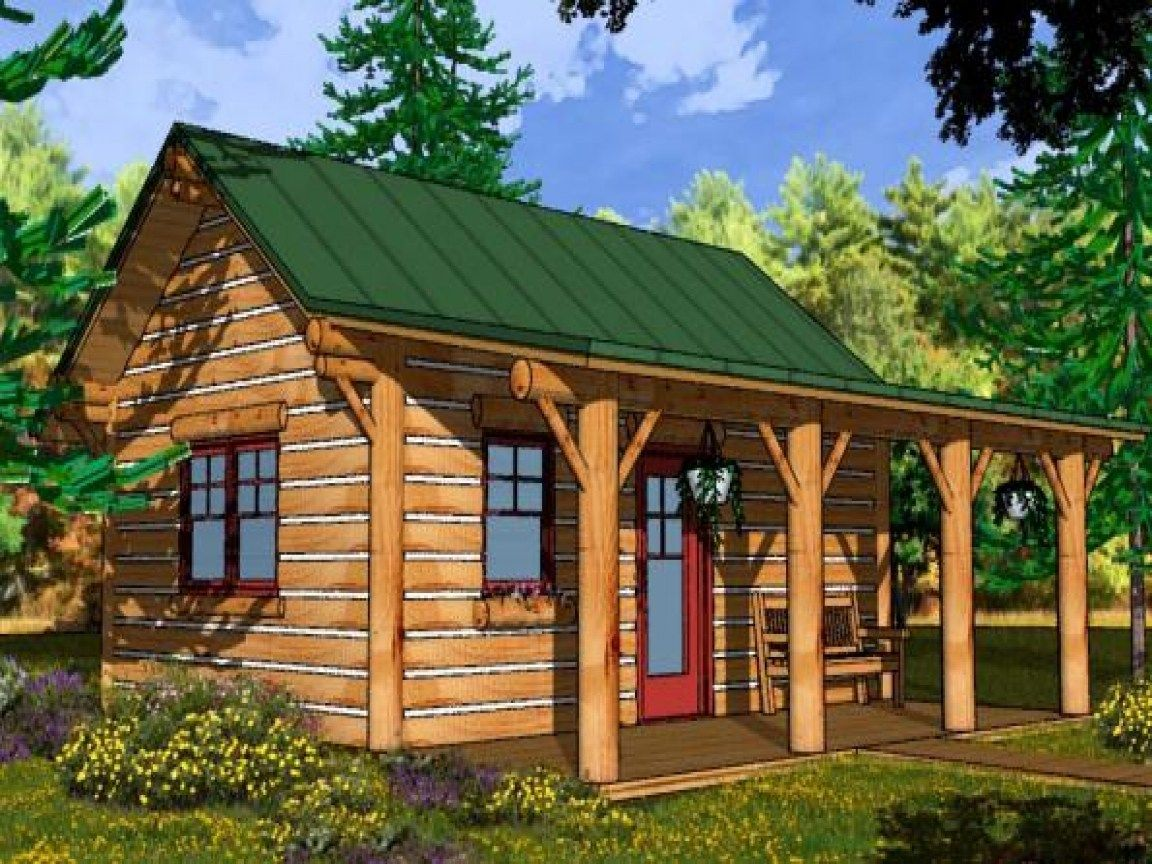Small Log Home Loft Small Log Cabin House Plans Small Cabin Pdf Diy Cabin Plans Download Cabinet Making Jobs Uk Woodworktips Small Log Home Loft Small Log Cabi