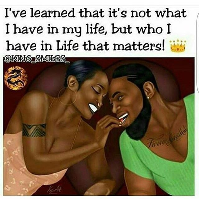 Pin By Alexis Danielle On Love Black Love Quotes What Is Real