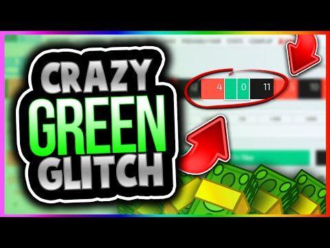 csgo betting crazy green roulette glitch cs go skin betting