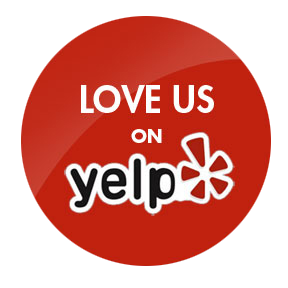 Yelp Sticker Brian S Song How To Clean Carpet Online Reviews