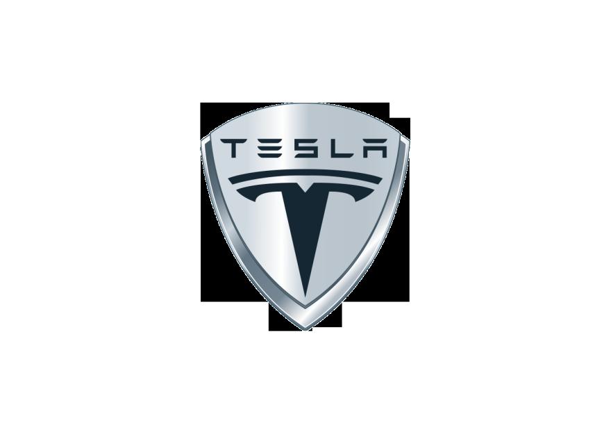 Tesla Motors Logo Tesla Pinterest Tesla Motors Logos And