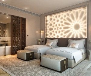 bedroom samples interior designs - 1000+ images about Bedroom on Pinterest ufted headboards ...