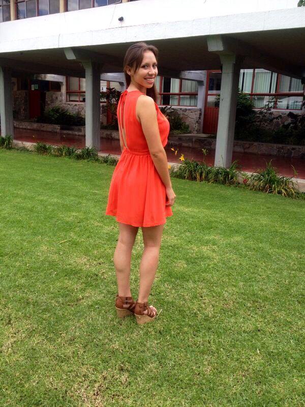 #naranja #detalles #orange
