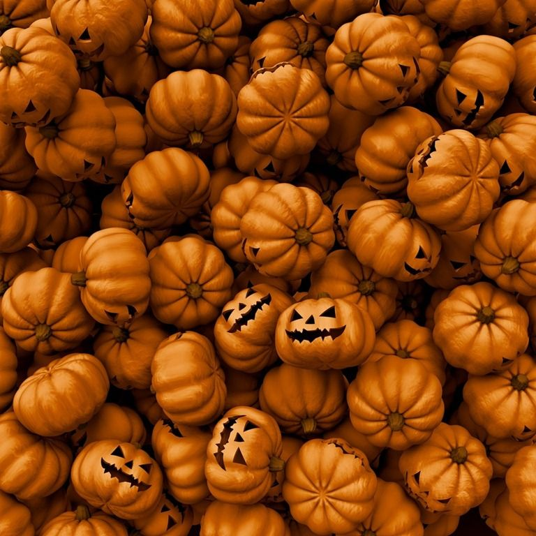 Beautiful collections of wallpapers for iphone, ipad, and mac. vintage tumblr halloween backgrounds   iPad Halloween ...