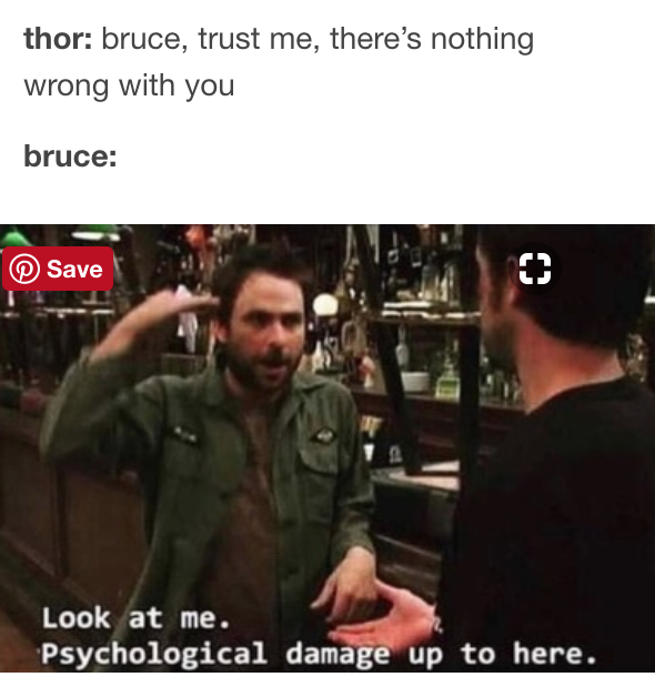Literally 100 Of The Funniest Marvel Memes Of 2018 Funny Marvel Memes Single Humor Single Memes