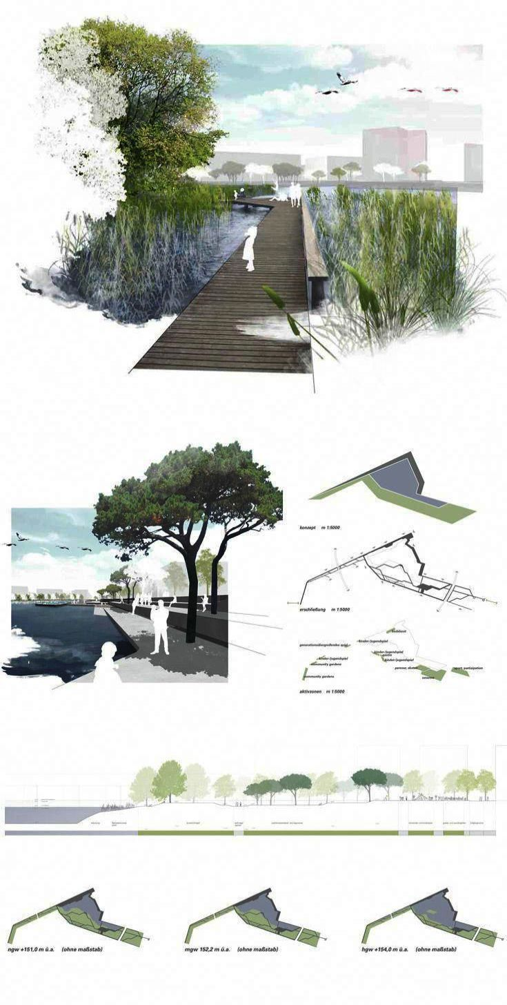 Is Your Yard Looking Dowdy Brighten It Up With This Helpful Landscaping Advice Landscape Architecture Graphics Landscape Architecture Design Architecture Graphics