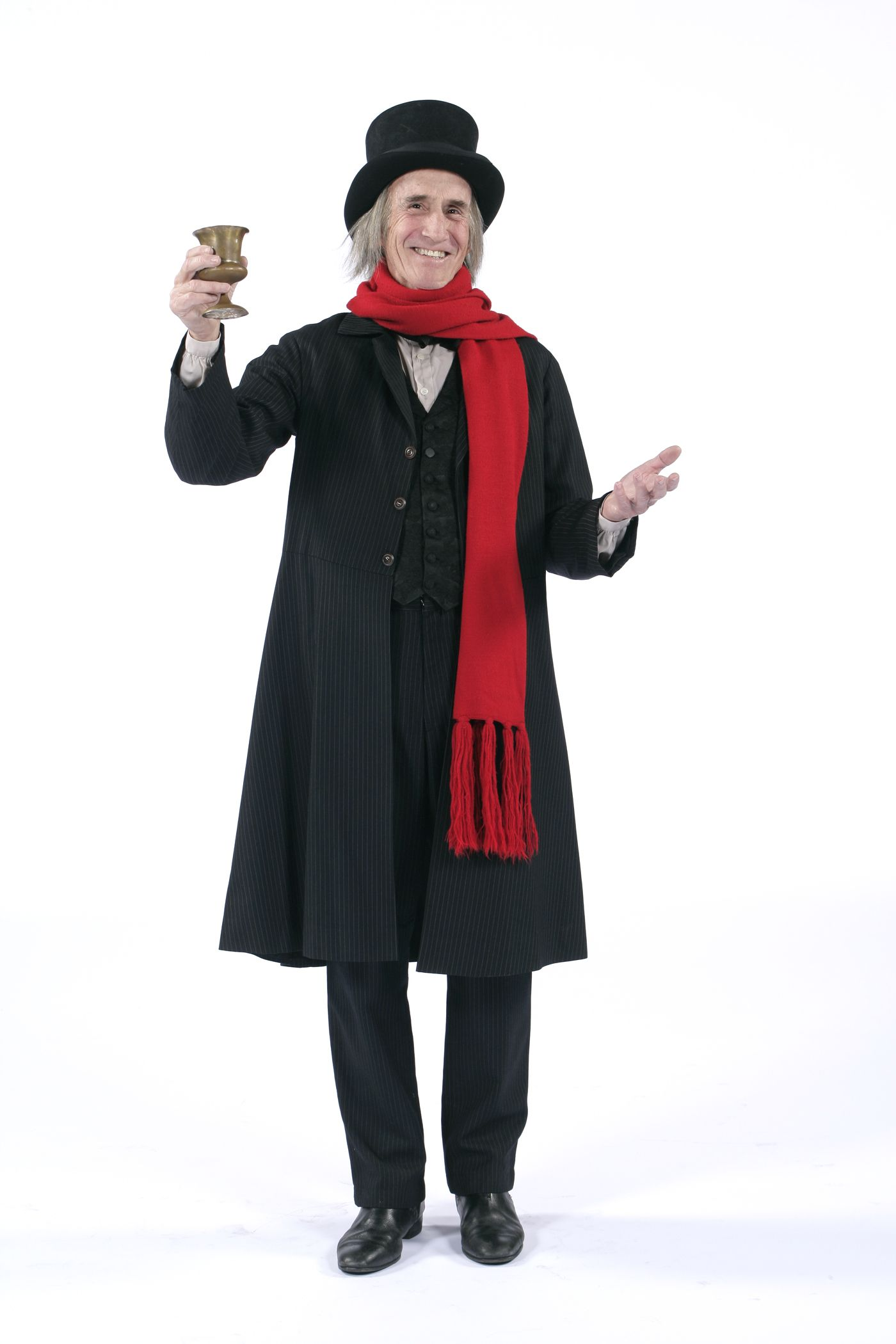 christmas carol costumes - Google Search  sc 1 st  Pinterest & christmas carol costumes - Google Search | Costume | Pinterest ...
