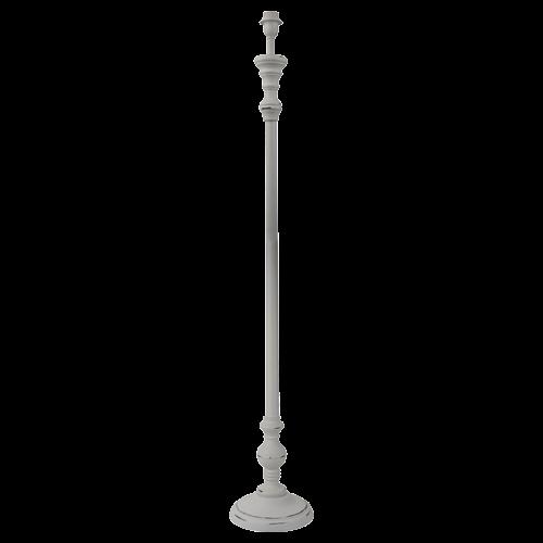 Lampenstandaard 138cm e27 antique white action xenos spullen pinterest decoratie - Decoratie hoofdslaapkamer ...