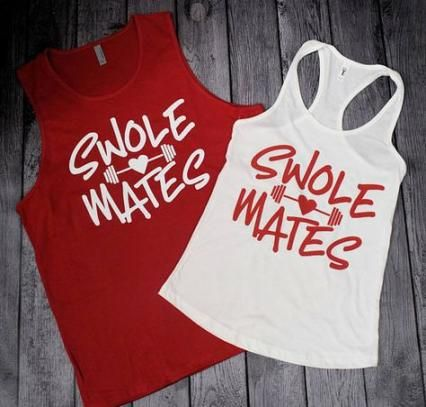 Fitness motivation pictures couples workout 15+ ideas #motivation #fitness
