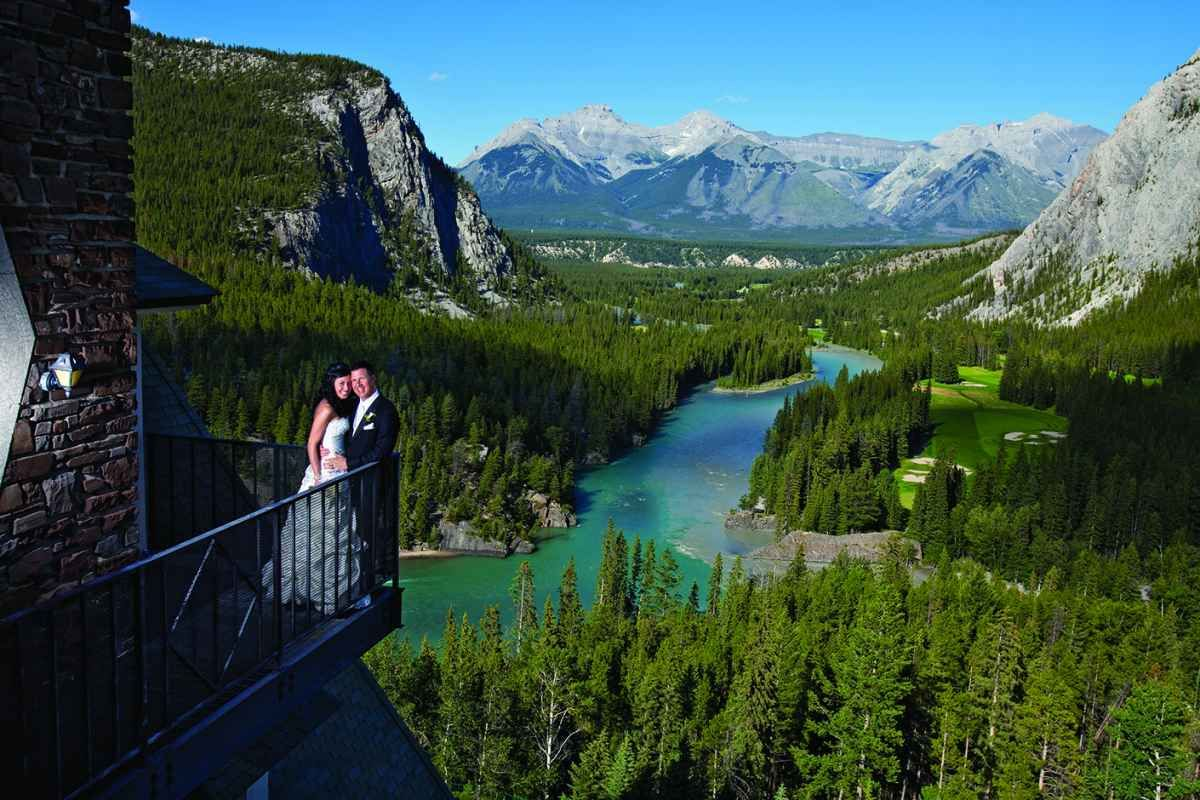 Destination Weddings Venues With Best Views Unique Places To Get Married Wedding Resorts