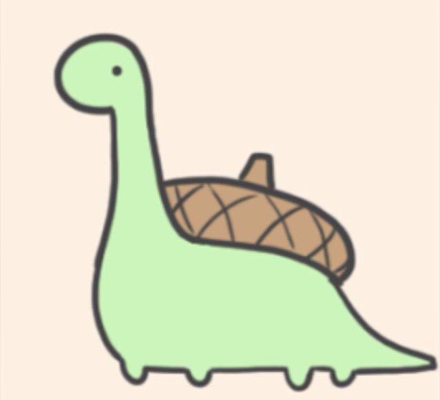 Original Sheldon Sheldon The Tiny Dinosaur Tiny Dinosaur Tiny Turtle