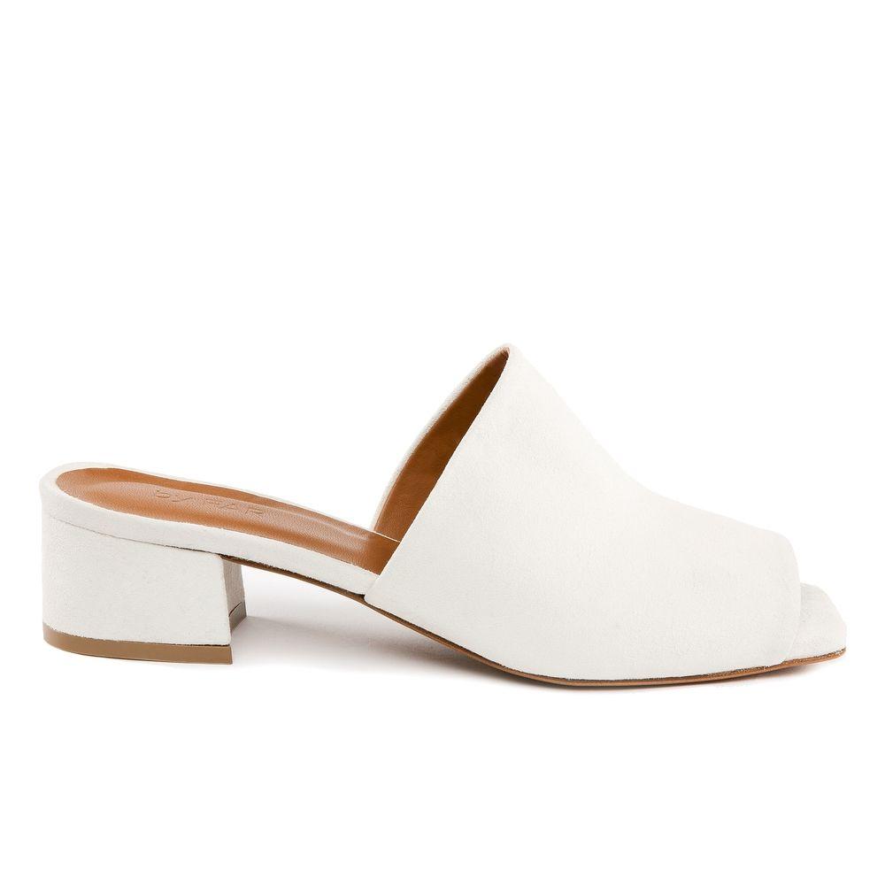 Zapatos marrones Scandi para mujer 9r5zAs