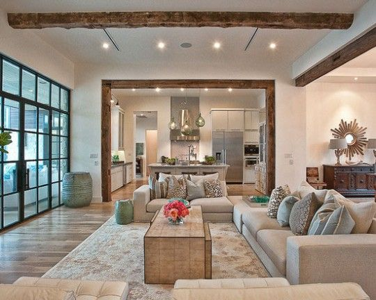 How To Choose The Best Modern Living Room Living Room Design