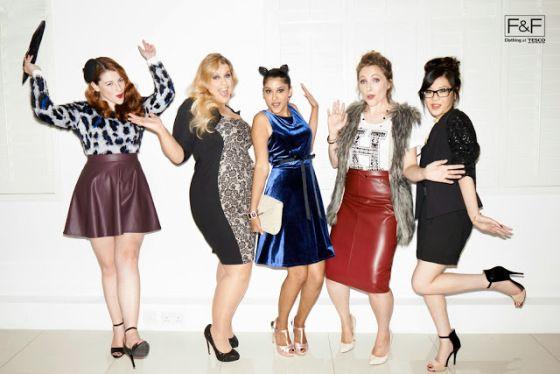Fashion Tips For Christmas 2013