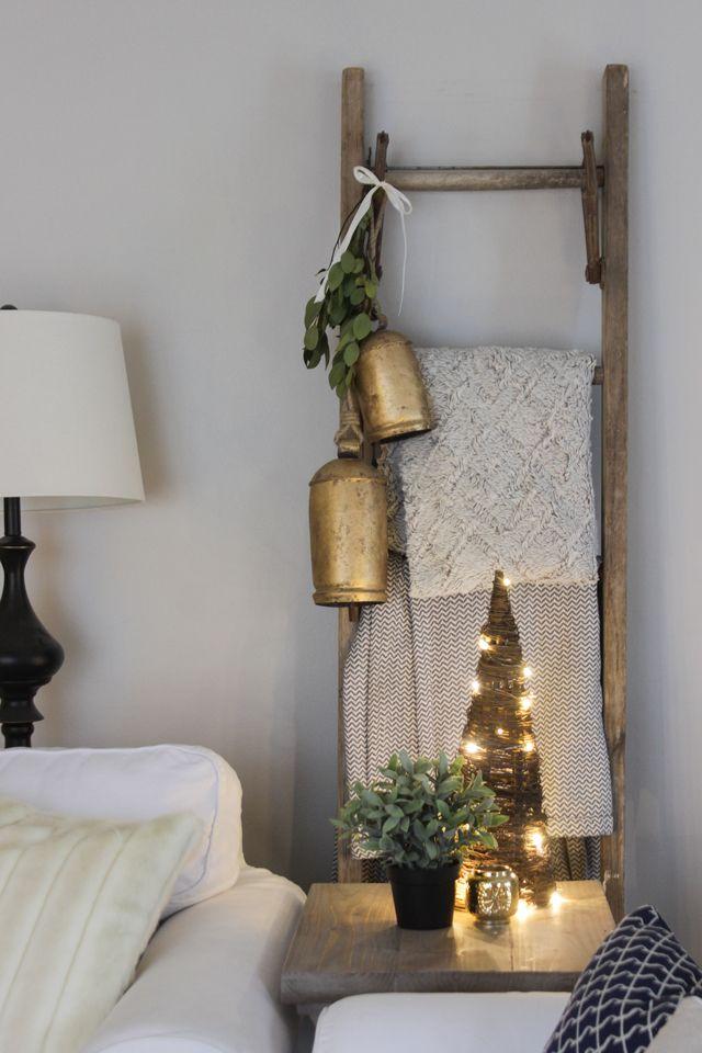 This Christmas Season Get Decorative Wall Lights For Your Living Glamorous Wall Lights For Living Room Inspiration