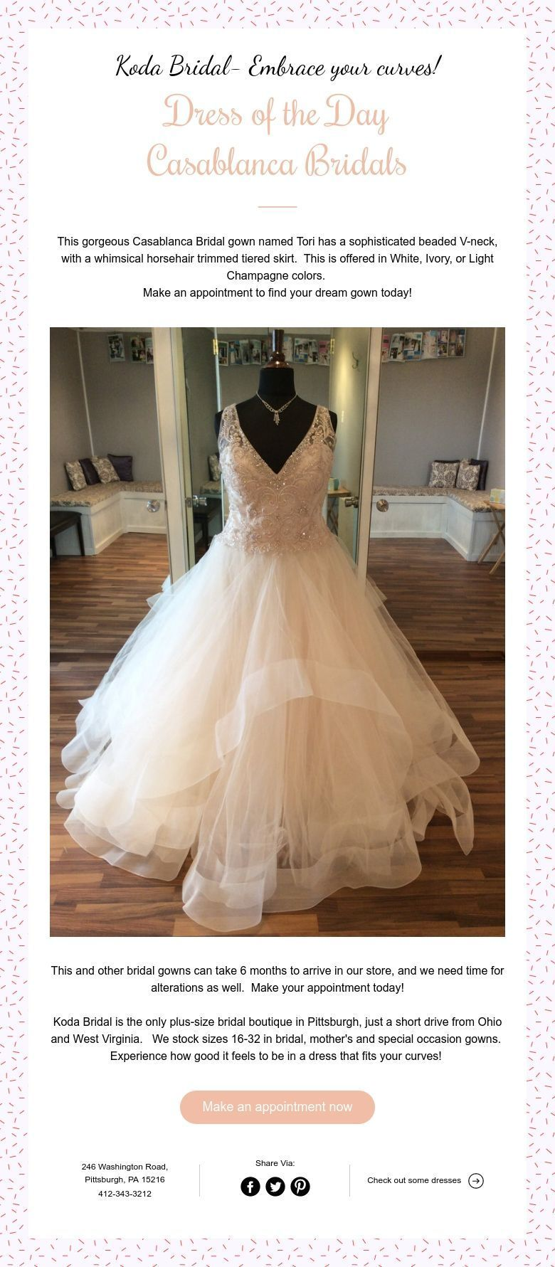 Clic Wedding Dress White Dresses Casablanca Bridal Gowns Plus Size