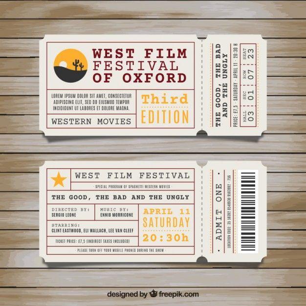 Tickets For West Film Festival Film Festival Festival Film Festival Tickets