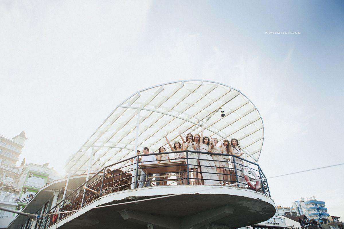 June Wedding | Свадебный фотограф Павел Мельник