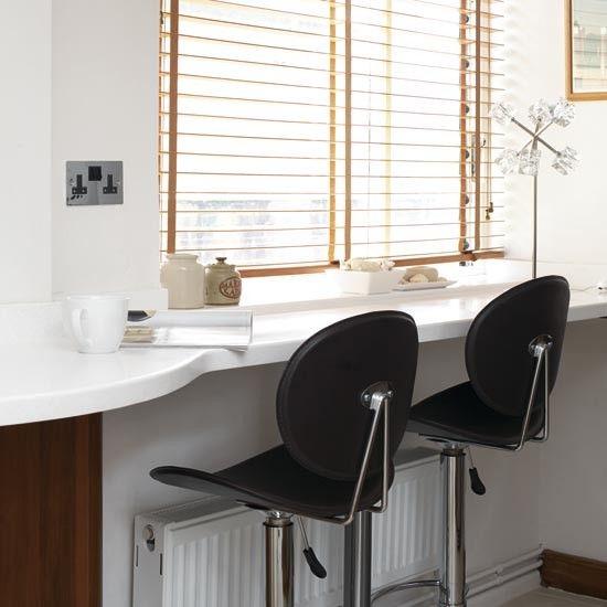 Küchen Küchenideen Küchengeräte Wohnideen Möbel Dekoration - theke f r wohnzimmer