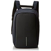 XD Design Bobby - Backpack Mochila Antirrobo 5f5fd51babe3