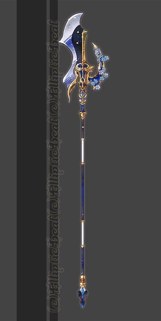 Loeil dune légende [TOME 1] – les armes de nagisa