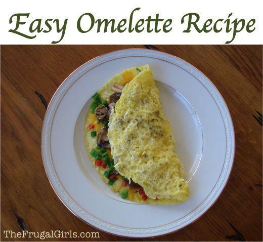 die besten 25 omelette rezept ideen auf pinterest ketogenes fr hst ck diabetiker fr hst ck. Black Bedroom Furniture Sets. Home Design Ideas
