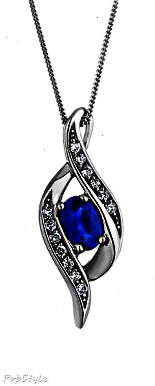 Uncut diamond pendant malabar gold diamond pendant in gold diamond