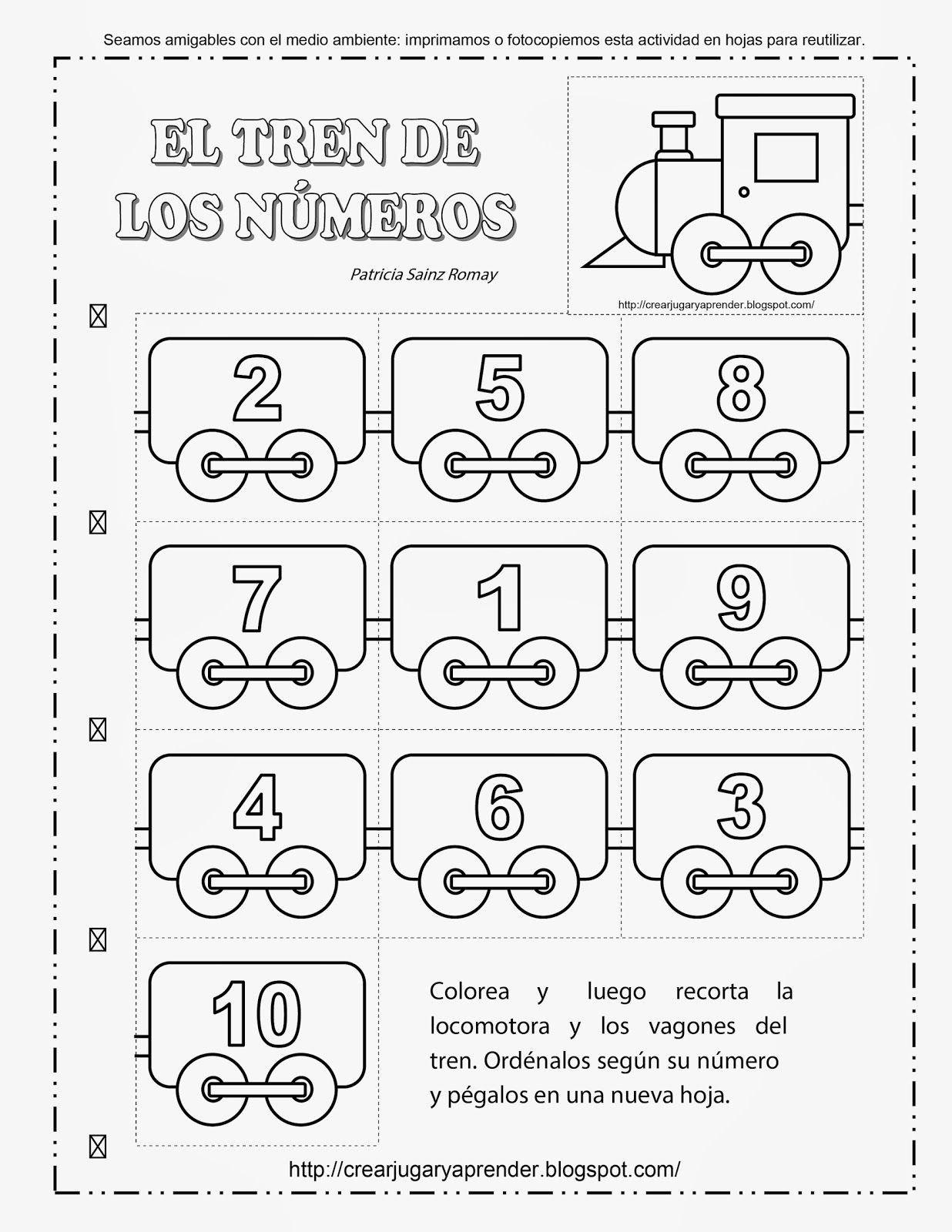 Resultado de imagen para imagenes de bob el tren con los numeros ...