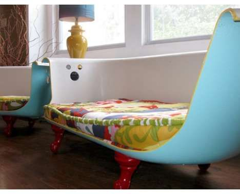 100 Pieces Of Upcyled Home Decor Recycled Furniture Upcycled