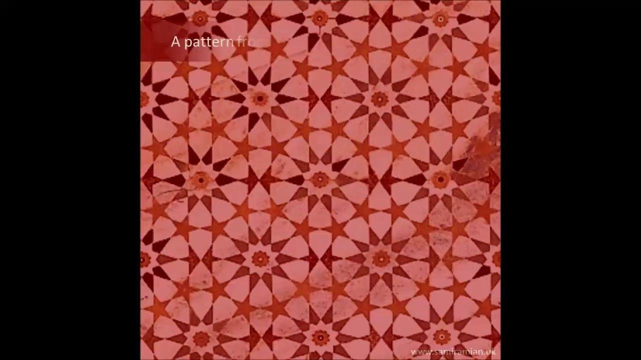 13 Itimad Ud Daula How To Draw Islamic Geometry Geometry Geometric Pattern Geometric