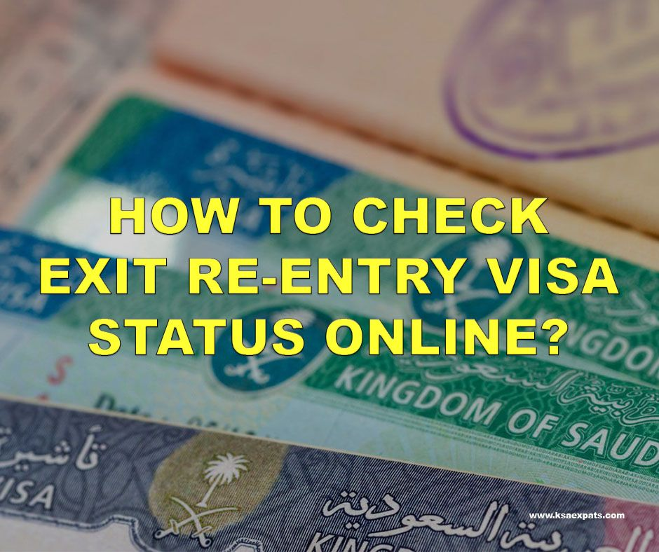 322183467809d51f8f67b4449830c3ac - How To Track Passport Application Status In Pakistan