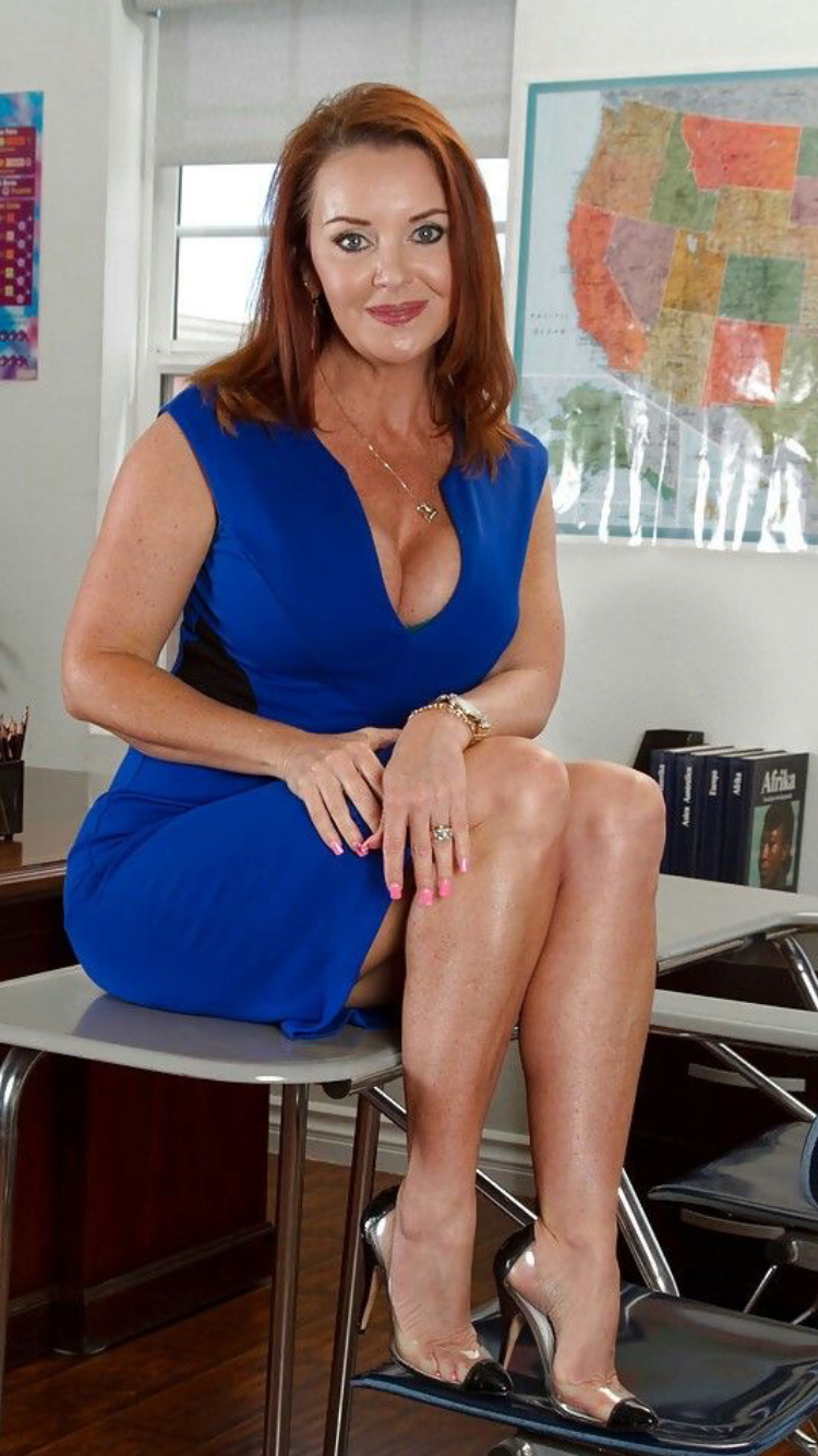 from Tristan stephanie mcmahon hot legs